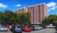 Essex Associates Kennedy Plaza Apartments