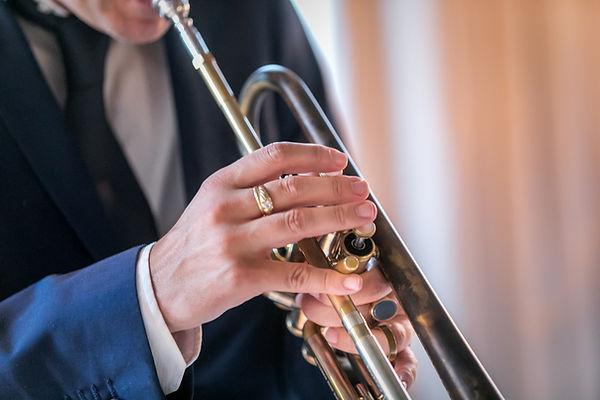 CVC_3216DPVC_150_trompettist.jpg