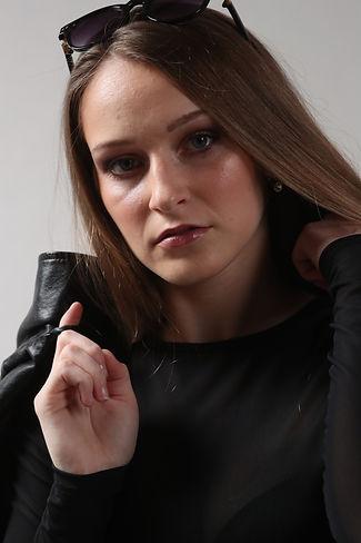 Kateřina KC.