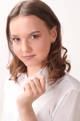 Kateřina LB.