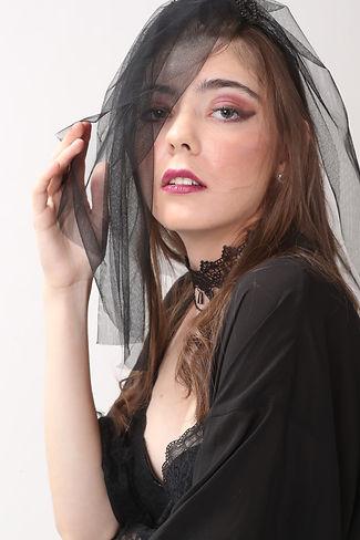 Anastasia BA.