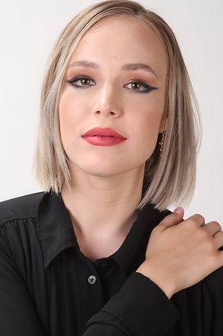 Kristýna MK.