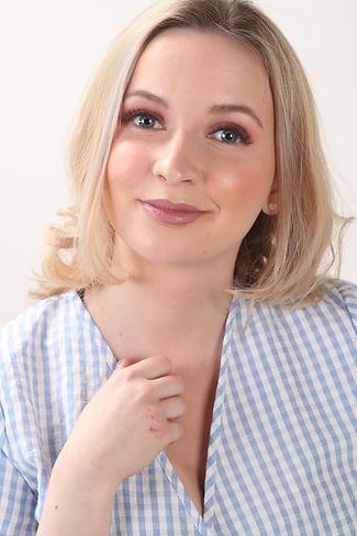Kristýna MC.