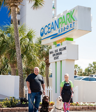 J&D Ocean Park Sign.png