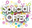 special-offer-colour-backgrounds-vector-