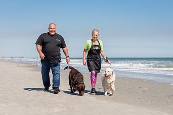 J&D Furology Dog Beach Walk.png