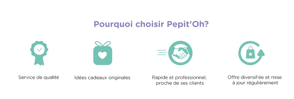 Banner-Pq-Pepit'Oh (2).png