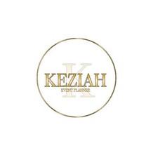 Logo 7_Keziah Event Planner.jpg