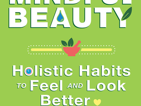 Mindful Beauty with Dr. Debbie Palmer