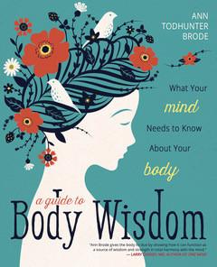 Kindness and Body Wisdom