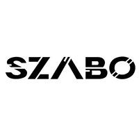 Youth and Mentoring with Musical Artist, Szabo