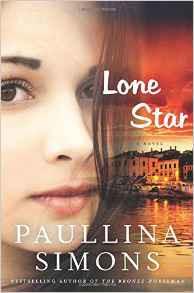 Tolerance with Russian Born Author Paullina Simons