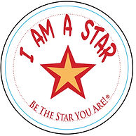 Make a donation to support Be the Star You Are!