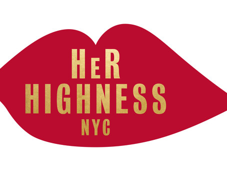 Her Highness CBD, March Garden America's Challenge, Pet Dental Health