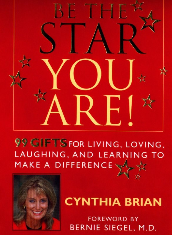 Health in Be the Star You Are!