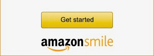 use amazon smile to buy through Amazon