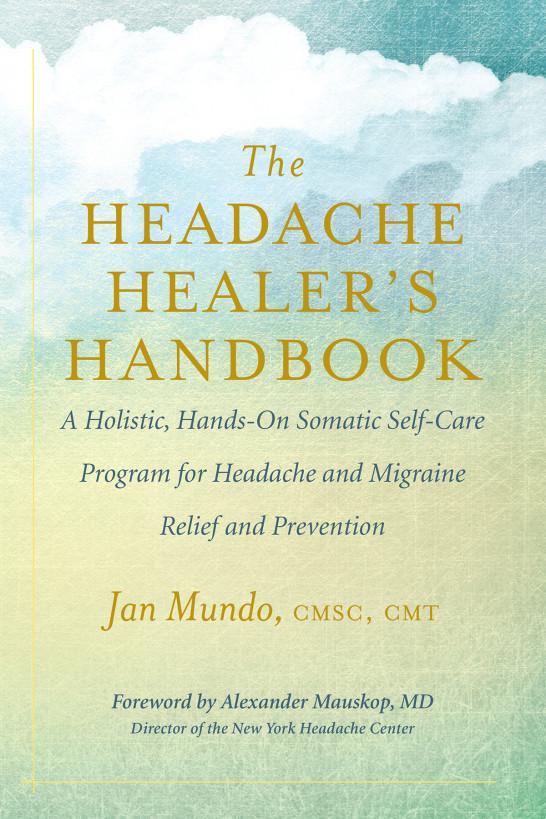 Headaches and Hindsight
