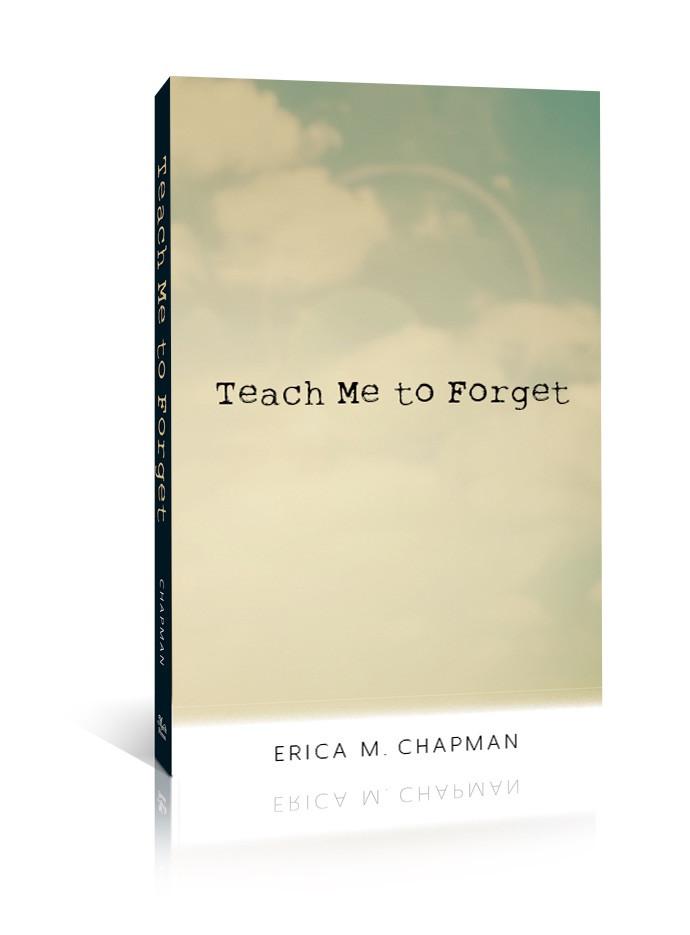 Erica Chapman's book
