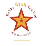 Be the Star You Are! ® charity Empowers women, families, and youth