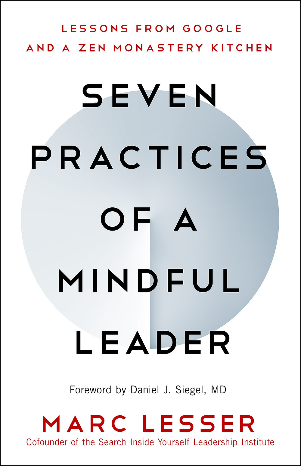 https://www.voiceamerica.com/episode/113214/mindful-leader-retire-by-fire-reaping-what-you-sow