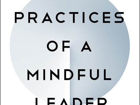 Mindful Leader, Retire by Fire, Reaping What You Sow