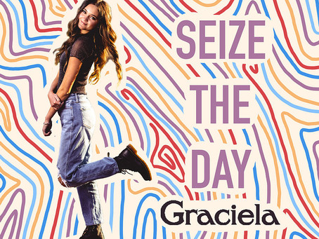 Seize the Day: Be a Teen Entrepreneur