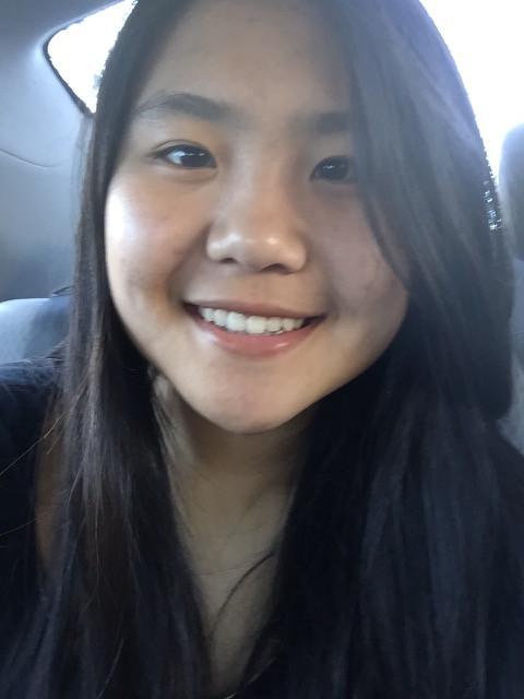 Brigitte Jia-host