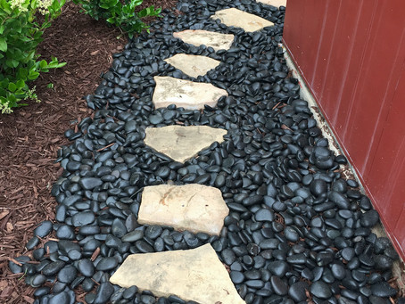 Landscaping for Fire Prevention, National Parks, Outdoors Tranquility