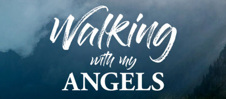Remembering 9/11, Walking with Angels, Behind the Be the Star You Are! Series