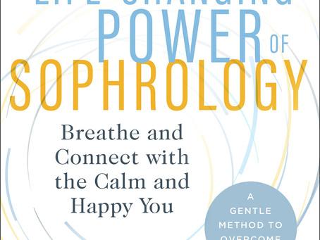 Sophrology, Feedback, Nature's RX