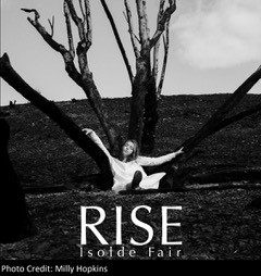 The Power of Community: RISE