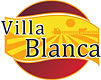 villa Blanca LOGO SOLO.jpg