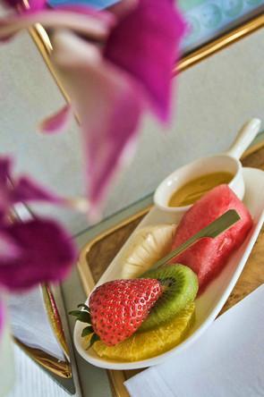 Best Hospitality photographer Dubai