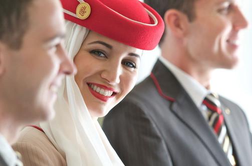 Best corporate advertising photographer Dubai