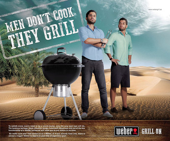 Best advertising product photography Dubai