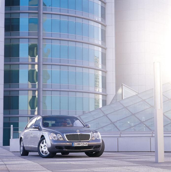 Best Automotive photographer Dubai