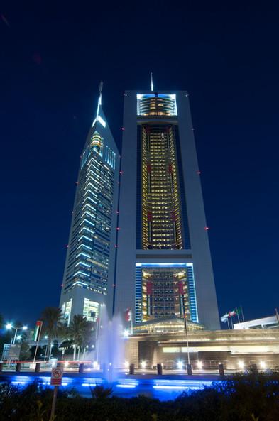Best corporate photographer Dubai