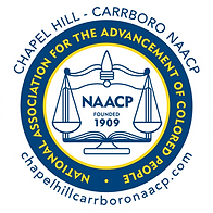 naacp-branch-sticker-vector-4c.png