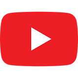 iconfinder_1_Youtube_colored_svg_5296521