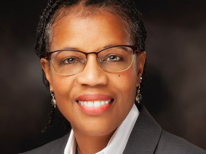 Branch names 2021 Woman of the Year