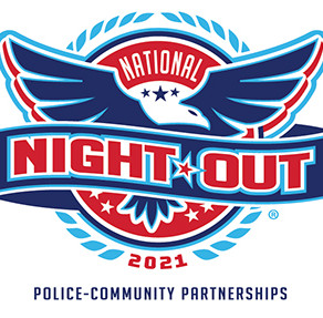 National Night Out Events Aug. 3 in Chapel Hill and Carrboro