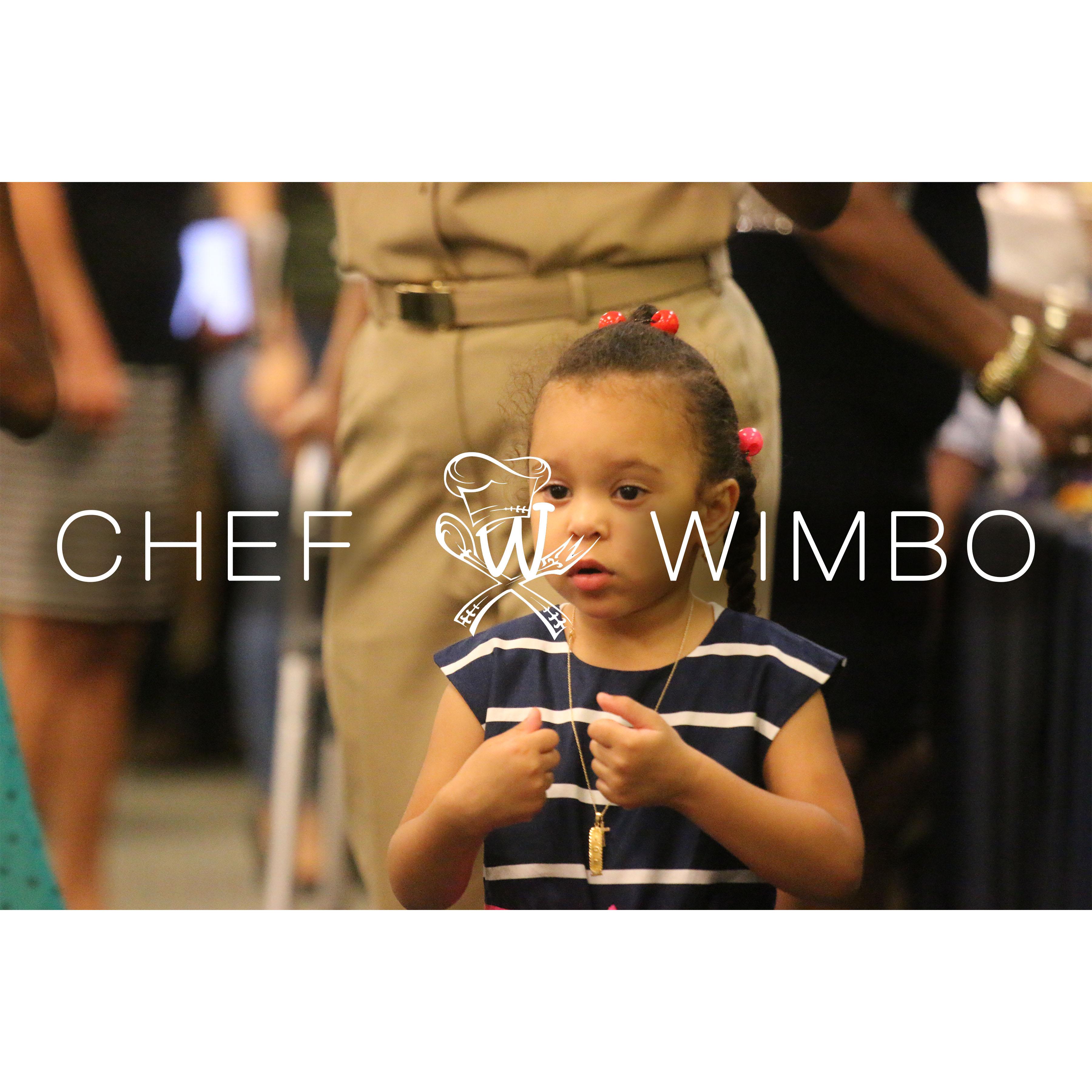 wimbo navy10