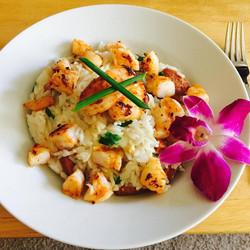 Shrimp Lite