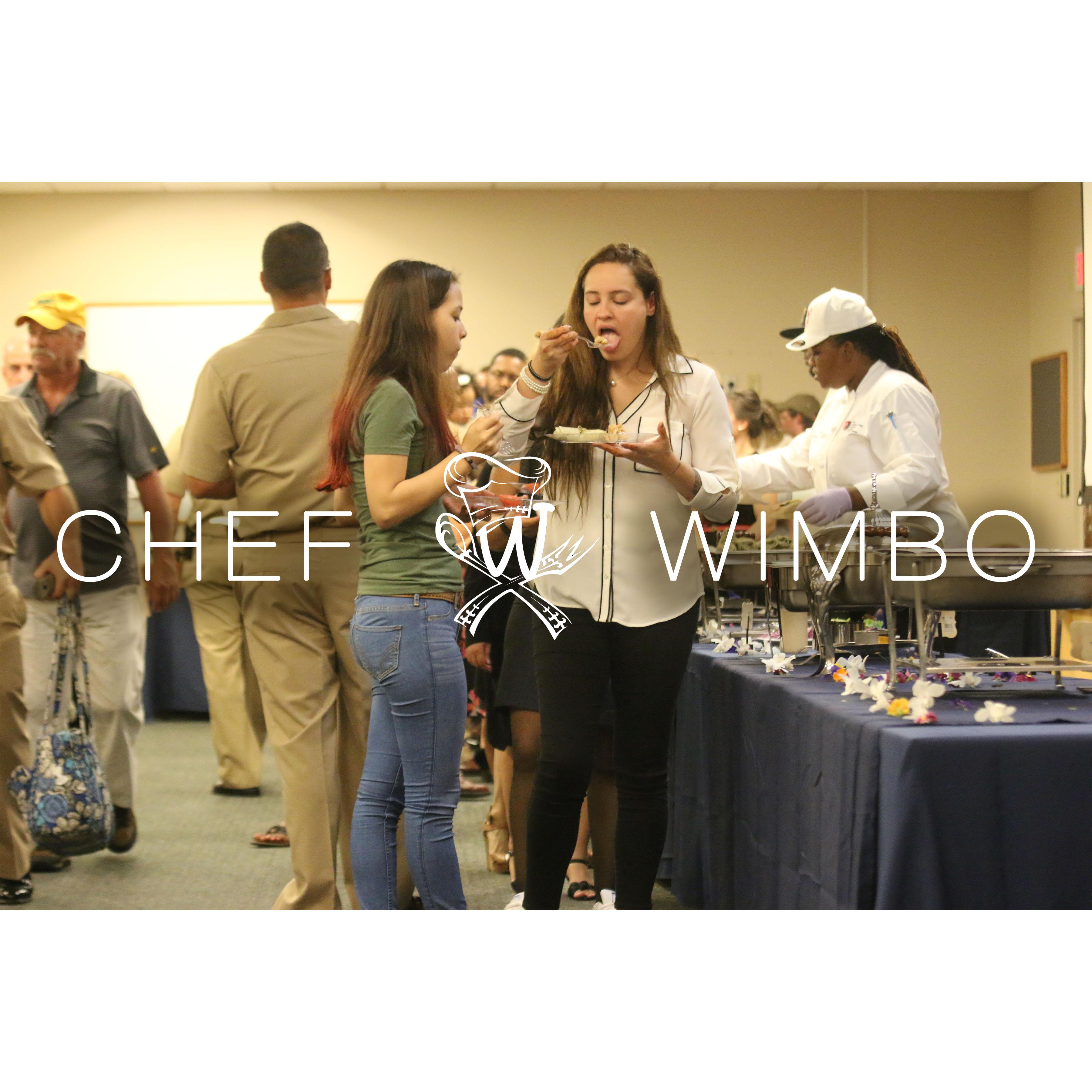 wimbo navy11