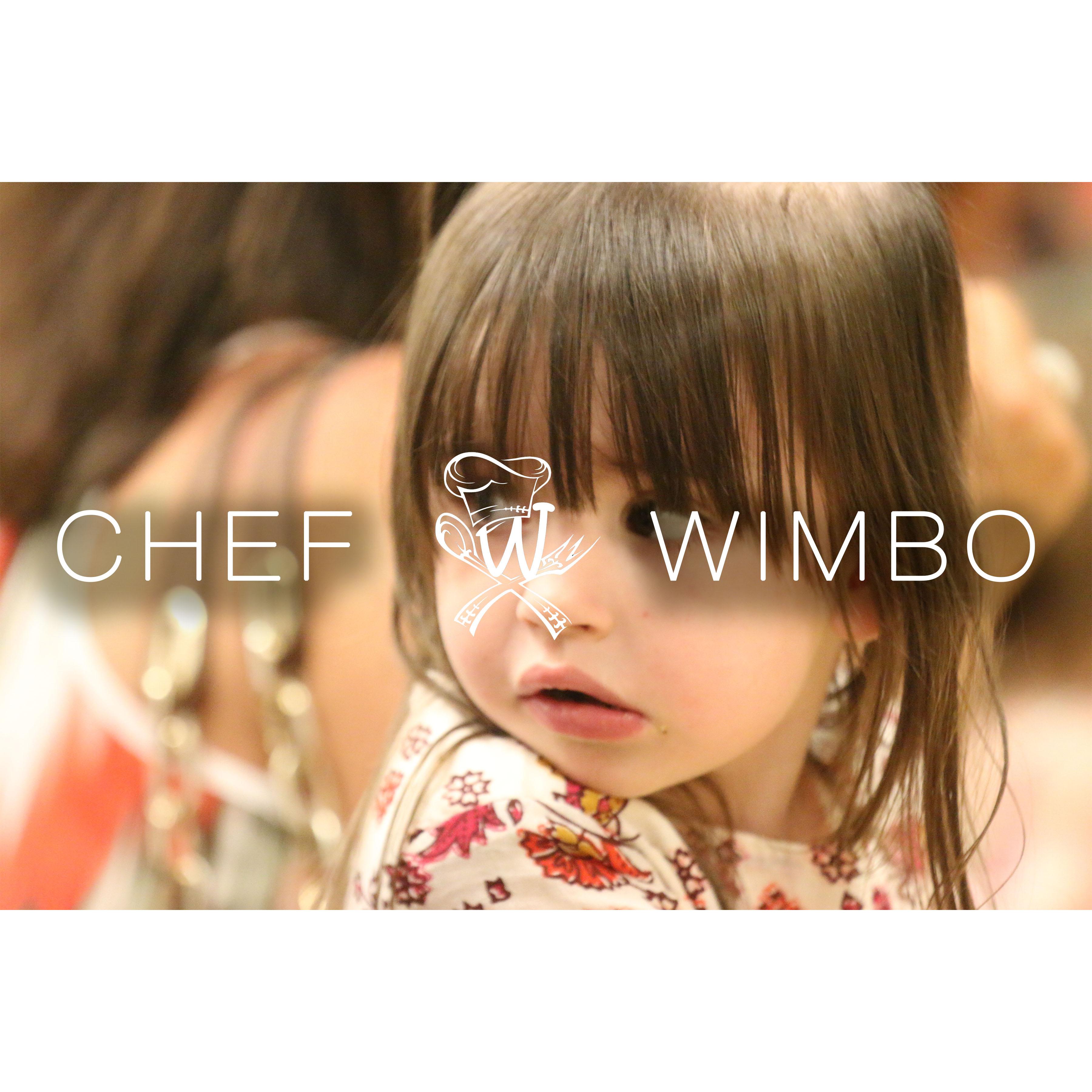 wimbo navy12