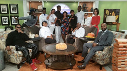 Hampton Roads Show Sweets & Eats
