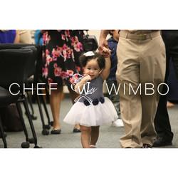 wimbo navy9