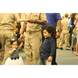 wimbo navy17