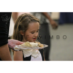 wimbo navy10 (1)