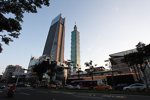 Last month, Taiwan's Directorate General of Budget, Accounting and Statistics (DGBAS) announced that it expected the Taiwanese economy to grow by about 1.6% in 2020.